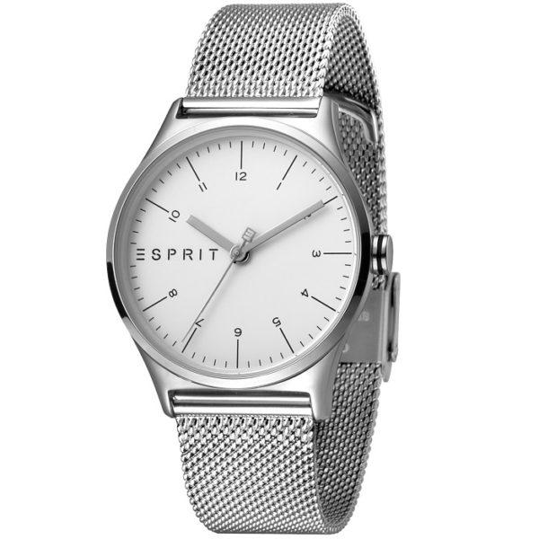 Esprit Essential ES1L034M0055