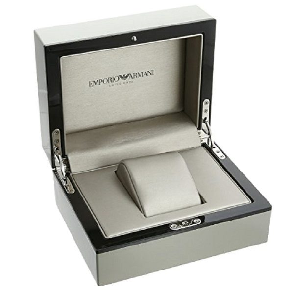 Emporio-Armani-Swiss-Box