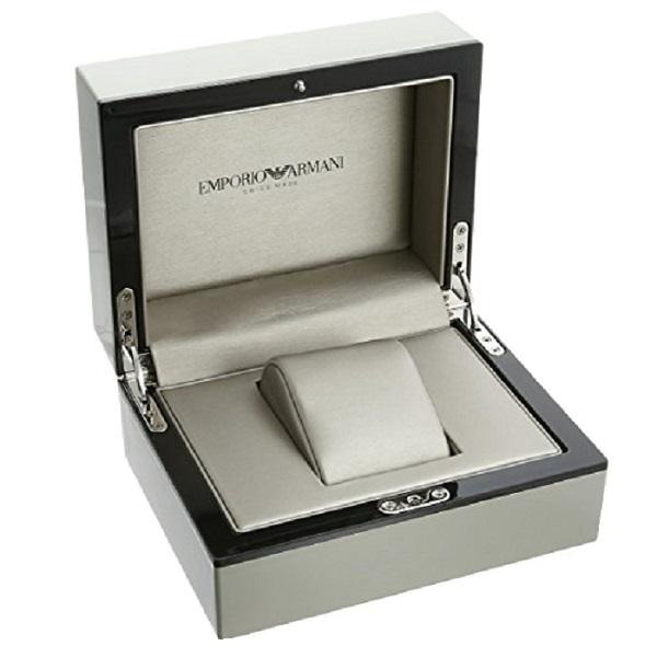Emporio-Armani-Swiss-Box