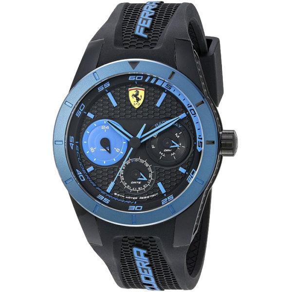 Ferrari Scuderia SF0830256
