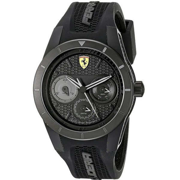 Ferrari Scuderia SF0830259