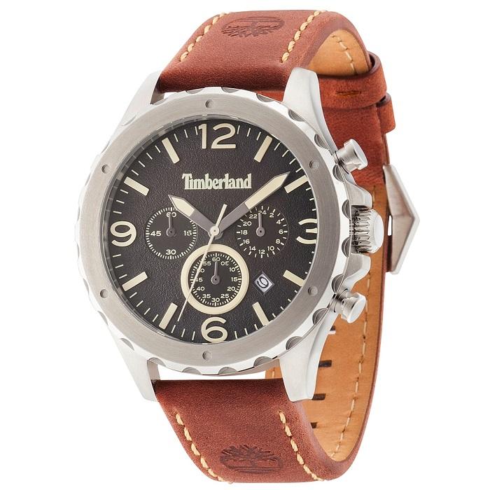 Timberland Warner TBL14810JS02