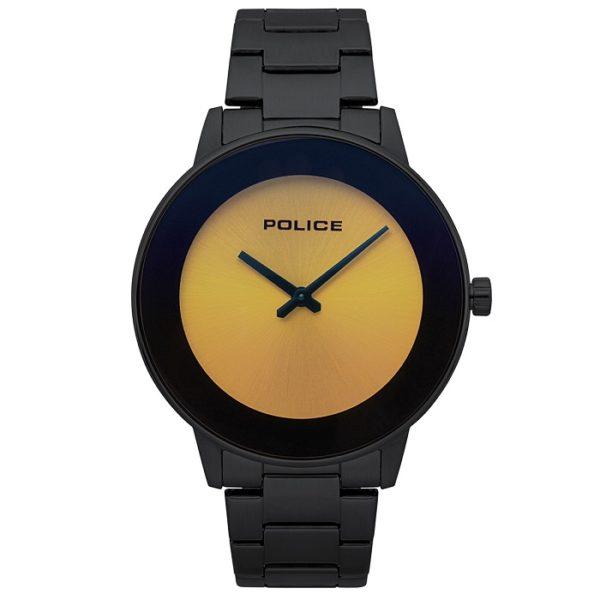 police sunrise pl.15386jsb04m