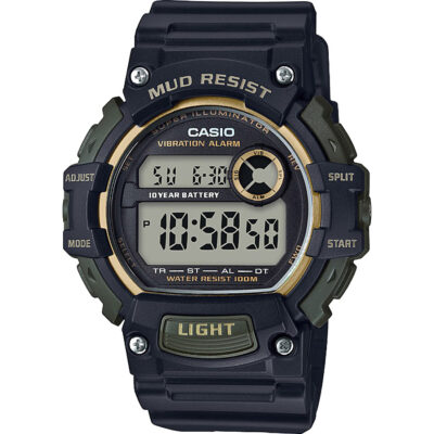 Casio Collecion TRT-110H-1A2VEF
