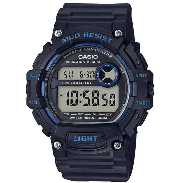 Casio Collection TRT-110H-2AVEF