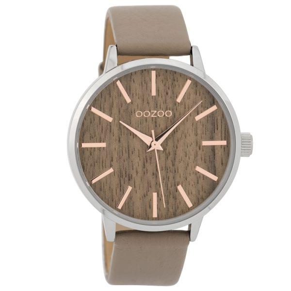 Oozoo Timepieces C9252