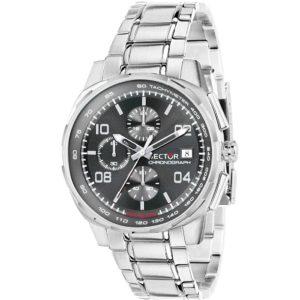 sector 890 chronograph r3273803001