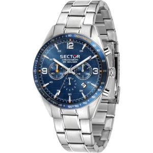 sector 770 chronograph r3273616003