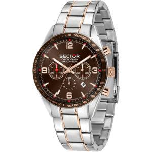 sector 770 chronograph r3273616002
