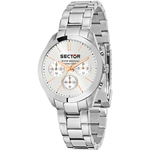 sector 120 chronograph r3253588513