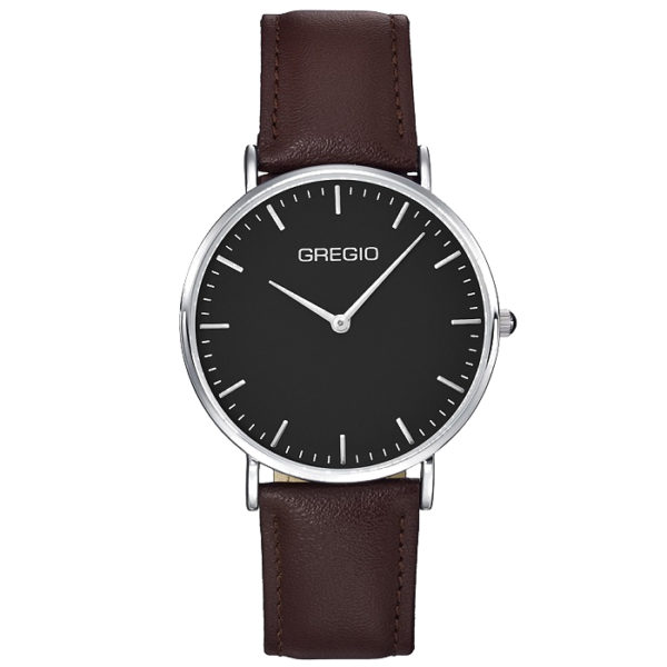 Gregio Bondy GR120064