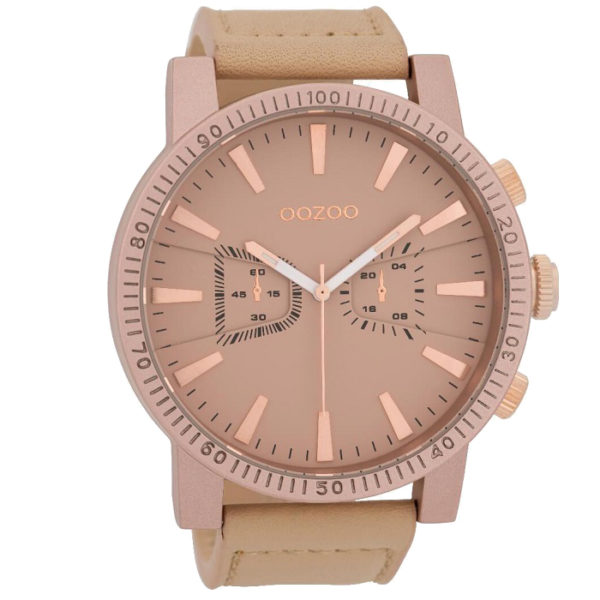 Oozoo Timepieces C9646