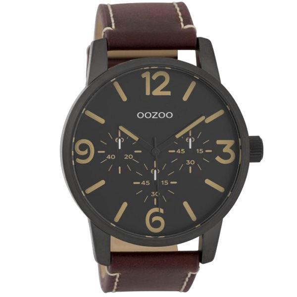 Oozoo Timepieces C9653
