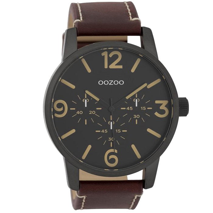 Oozoo Timepieces C9653
