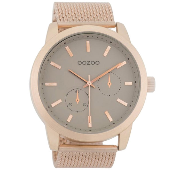 Oozoo Timepieces C9662