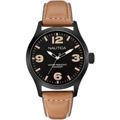 Nautica Fashion A13614G