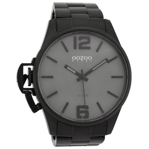 oozoo steel osgr18