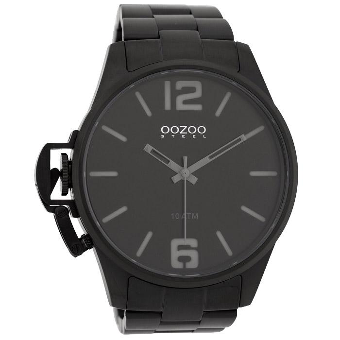 oozoo steel osgr20