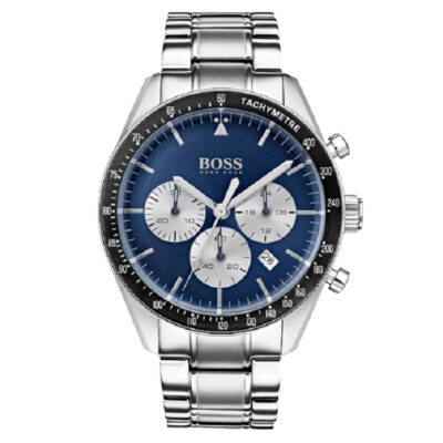 Hugo Boss Trophy 1513630