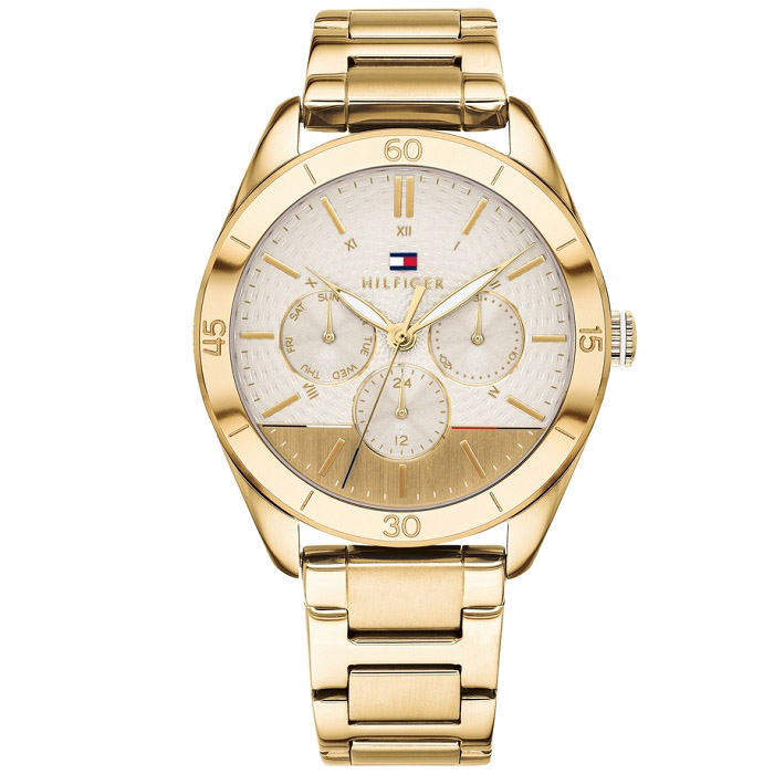 Tommy Hilfiger Gracie 1781883