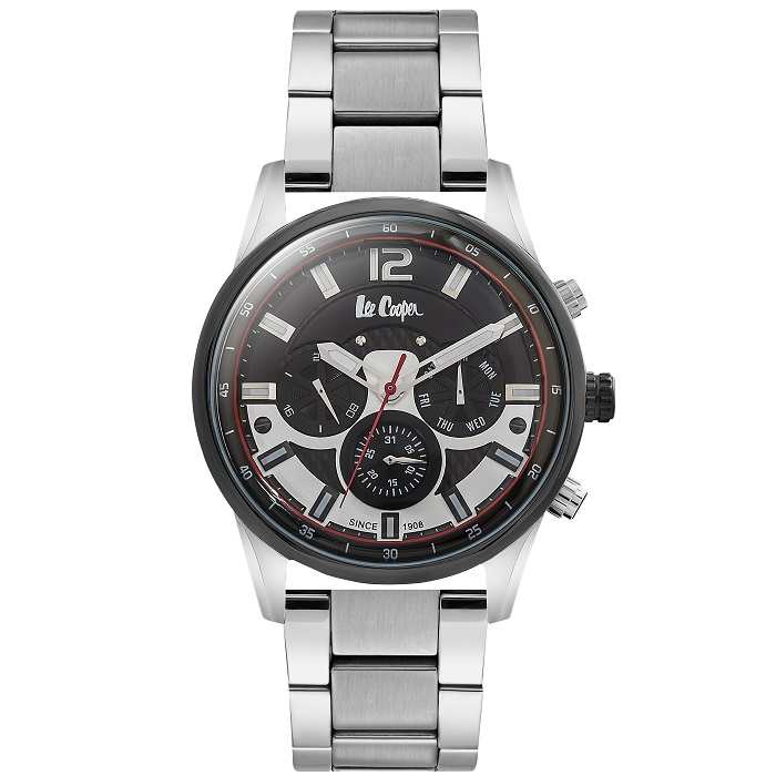 Lee Cooper Multifunction LC06552.350