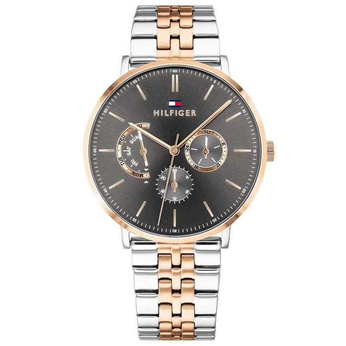 Tommy Hilfiger Multifunction 1710372