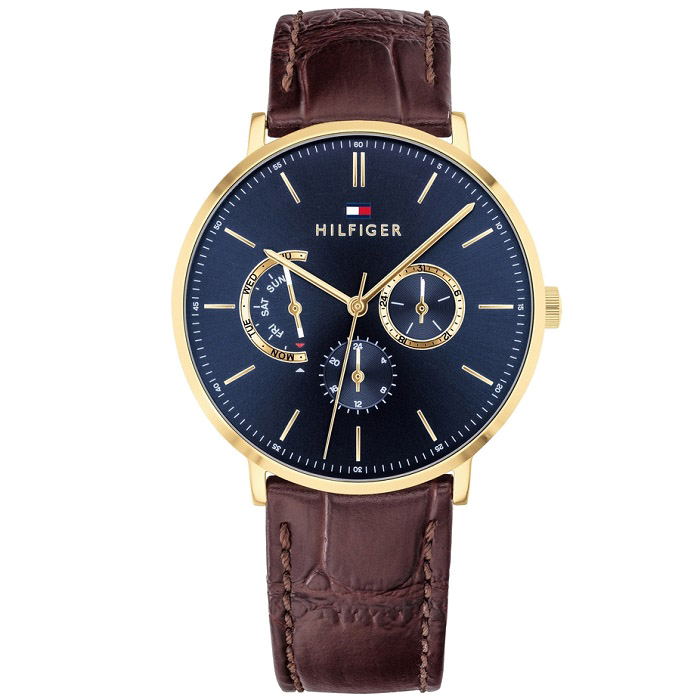 Tommy Hilfiger Multifunction 1710376