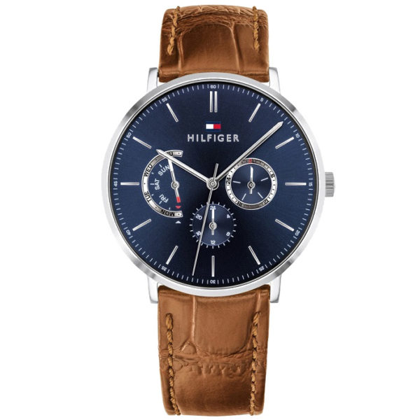 Tommy Hilfiger Multifunction 1710375