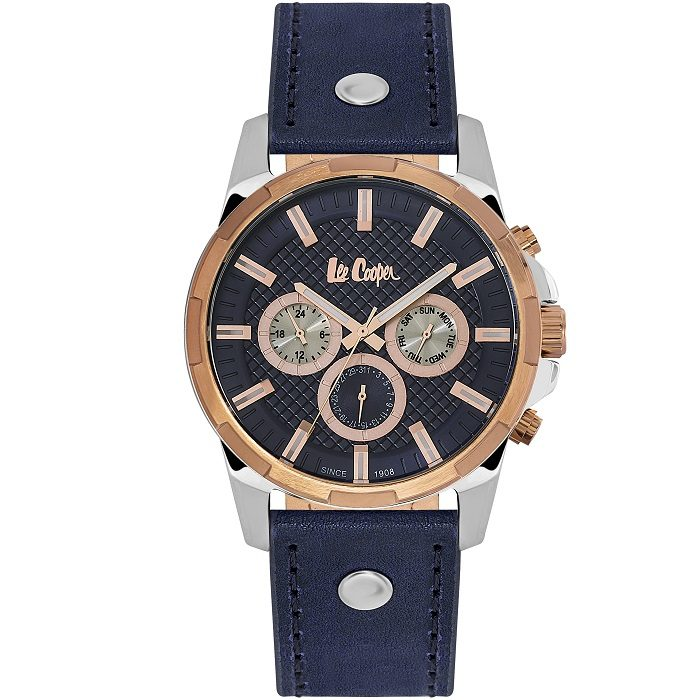 Lee Cooper Multifunction LC06515.599
