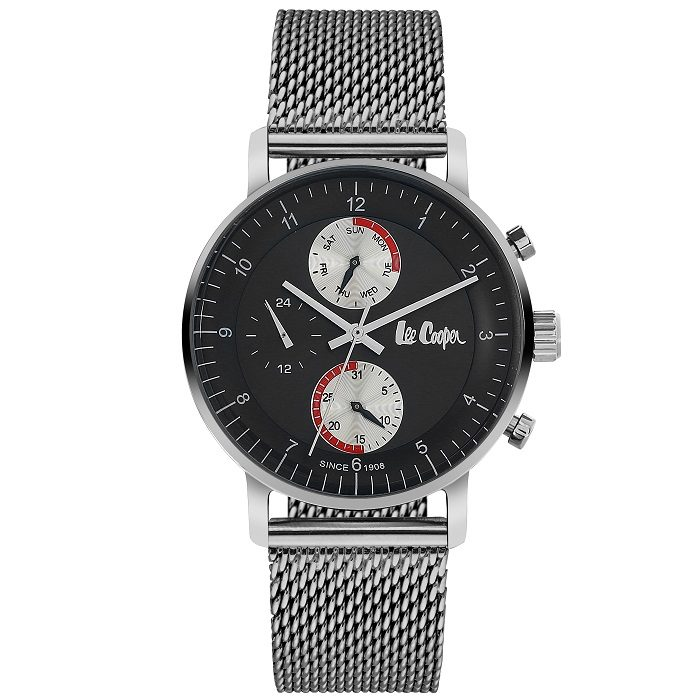 Lee Cooper Multifunction LC06495.350