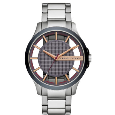 Armani Exchange Hampton AX2405