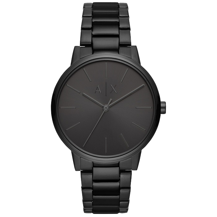 Armani Exchange Cayde AX2701
