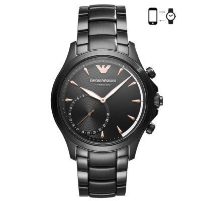 Emporio Armani Hybrid Smartwatch ART3012