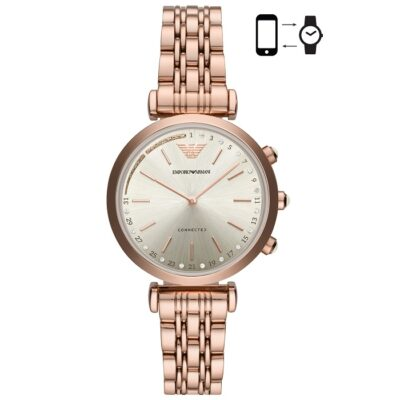 Emporio Armani Hybrid Smartwatch ART3026