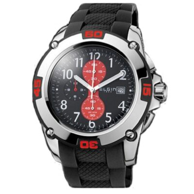 Elgin Chronograph 14501.4