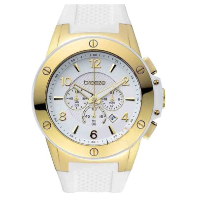 Breeze Chronograph 111011.5