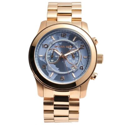 Michael Kors Fashion MK8358
