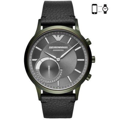 Emporio Armani Hybrid Smartwatch ART3021
