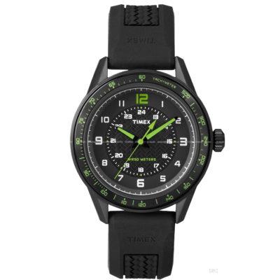 Timex Sport T2P024