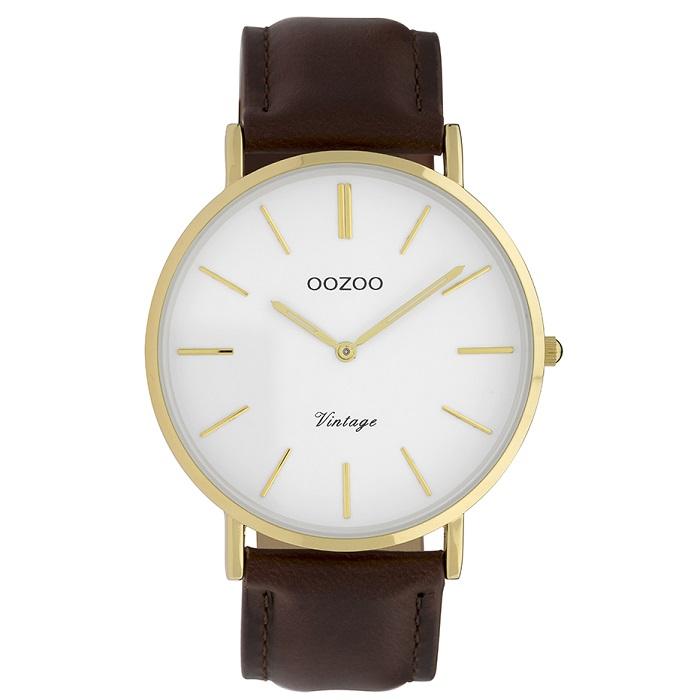 Oozoo Vintage C9831