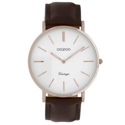 Oozoo Vintage C9832