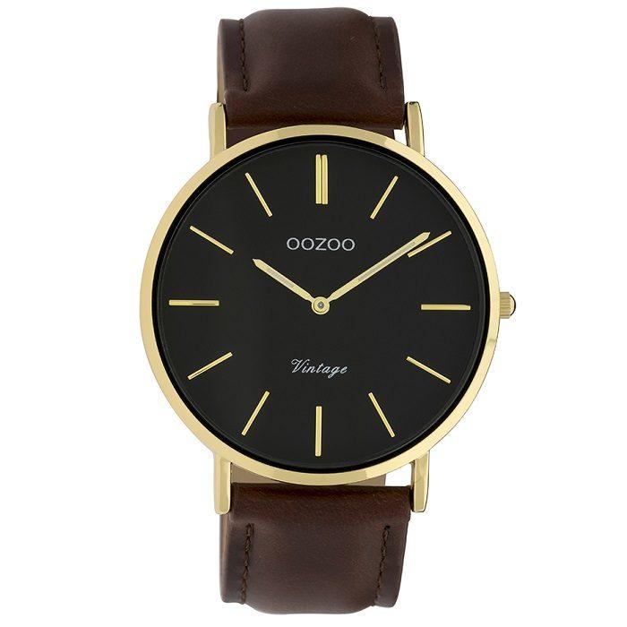 Oozoo Vintage C9833