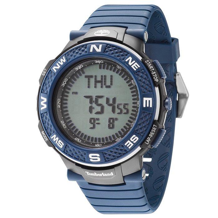 timberland chronograph tbl15027xpbbu04p