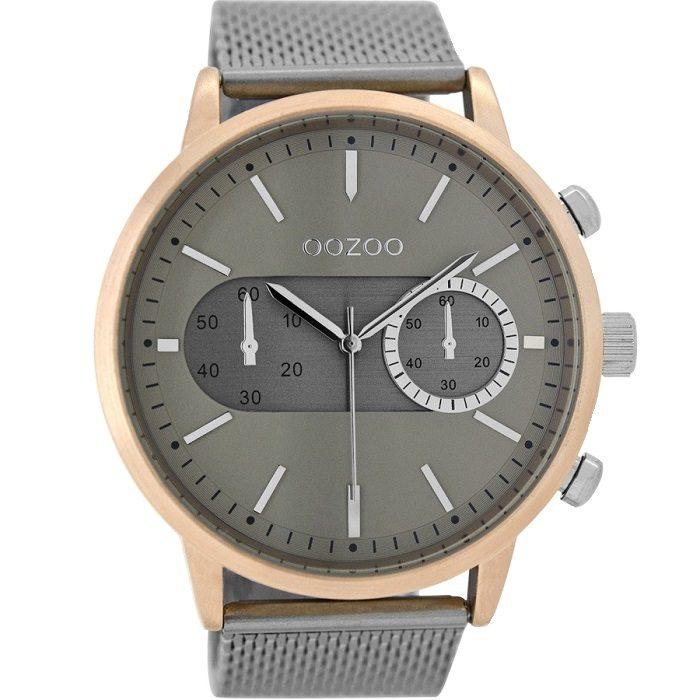oozoo timepieces c9072