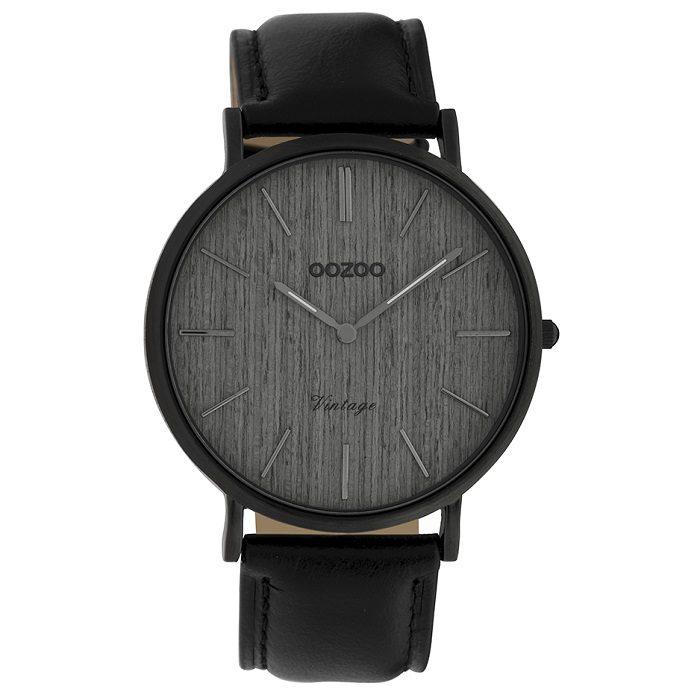 oozoo timepieces c9869