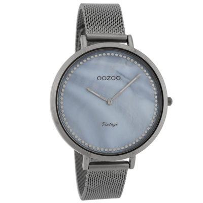oozoo vintage c9859