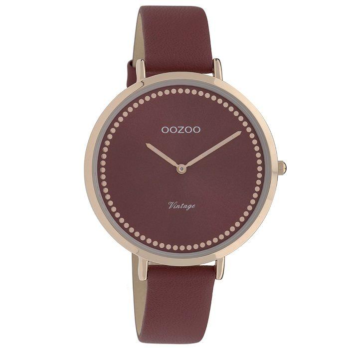 oozoo vintage c9851
