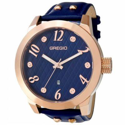 Gregio Overhang GR105085