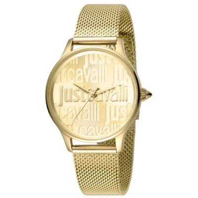 Just Cavalli Relaxed JC1L032M0265