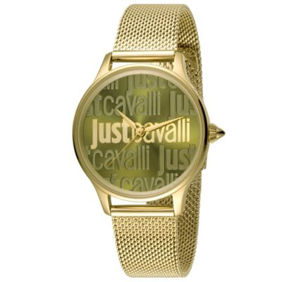 Just Cavalli Relaxed JC1L032M0275